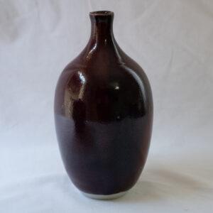 גבריאל - בקבוק אדום